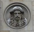 Image for Christopher Columbus - Bradford, UK