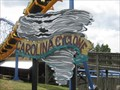 Image for Carolina Cyclone - Carowinds