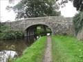 Image for Stone Bridge 134 On The Lancaster Canal - Borwick,UK