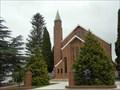 Image for Wahroonga SDA, Wahroonga, NSW, Australia