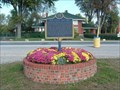 """Image for """"JACK MINER 1865-1944"""" - N. of Kingsville"""