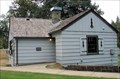 Image for CCC Cabin, Colliding Rivers Information Center  -  Glide, OR