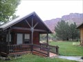Image for Castle Valley Inn - Moab, UT