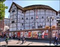 Image for Shakespeare's Globe - Southwark (London)