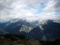 Image for Venet Erlebnisweg Zams, Tirol, Austria