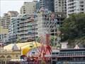 Image for Luna Park - Sydney, NSW, Australia