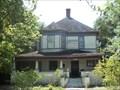 Image for Alexander Haynes House - DeLand, FL