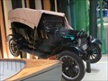 Image for 1926 Ford Model T - Ottawa, Ontario