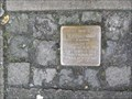 Image for Stolperstein Luise Brammer - Osnabrück, NDS, Germany