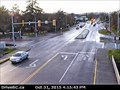Image for Hwy 17 at Royal Oak Drive - West - Saanich, BC