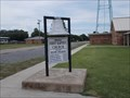 Image for FBC Bell - Minco, OK