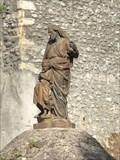 Image for Saint Bassus - Thonon-les-Bains - Rhône-Alpes, France