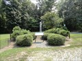Image for Pleasant Grove Baptist Church Cemetery