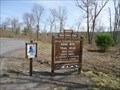 Image for Sand Mountain Trail Head- Spring Mills, Pennsylvania