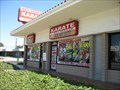 Image for Karate Red Dragon - West Covina, CA