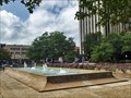 Image for T.B. Butler Fountain  - Tyler, TX