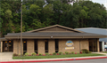 Image for Westernport Branch Library - Westernport, Maryland