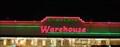 Image for Cookie Crock Warehouse - Arroyo Grande, California