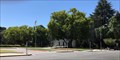 Image for Capitol Extension District - Sacramento, CA