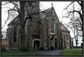 Image for Christuskirche - Ulm, BW, Germany