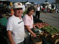 Image for italian vegetables farm stand