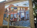Image for Bishop Art District - Dallas, TX