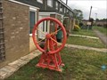Image for Water Wheel Pump - Chippenham, Wiltshire, UK