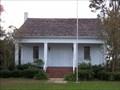 Image for OLDEST -- House in Abbeville, AL