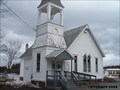 Image for Central Baptist Church - Hastings, NY