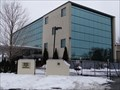 Image for Embassy of the Republic of Indonesia - Ottawa, Canada