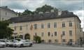 Image for Mozart Wohnhaus - Salzburg, Austria