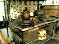 Image for Findlay Cook Stove - Fort St. John, British Columbia