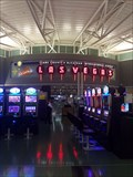 Image for BUSIEST -- Airport in Nevada - Las Vegas, NV