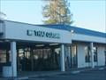 Image for Tipp Thai Cuisine - Santa Rosa, CA