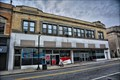 Image for The Kresge Building - Main Street Historic District - Woonsocket RI