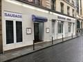Image for Saudade (Paris, Ile-de-France, France)