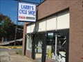 Image for Larry's Cycle Shop - Kingsport, TN