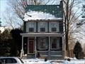 Image for 406 Kings Highway East - Haddonfield Historic District - Haddonfield, NJ