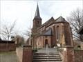 Image for Church of St. Michael - Kelz, NRW, Germany