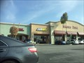 Image for Subway - N. Grove Ave. - Ontario, CA