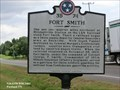 Image for Fort Smith (3B 74) - Portland TN