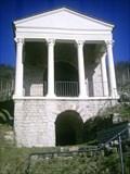 Image for Gruthenhäuschen - Roman Burial Chamber