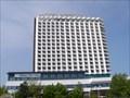 Image for Hotel Neptun - Warnemünde, MV, Germany