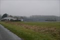 Image for Aérodrome Amboise Dierre- France