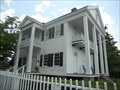 Image for Wirick-Simmons House - Monticello, FL