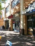 Image for Asuka - Sacramento, CA