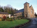 Image for Sacred Heart And St. Patrick's - Sowerby Bridge, UK