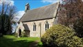 Image for St John - Copston Magna, Warwickshire
