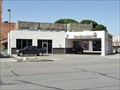 Image for Former Gas Station - New Braunfels, TX