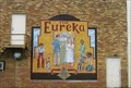 Image for The Eureka - Batesville, MS